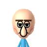 1qpjiv3277hag normal face