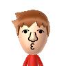 1qxjwmphwlvic normal face