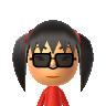 1qyo461ld46as normal face