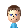 1r22d5d39226t normal face