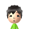 1r7133s9t1bg1 normal face