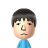 1rm3ro7912et1 normal face