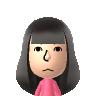 1s2mi9nip487d normal face