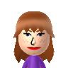 1scnlhg51hnpb normal face