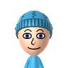1sh7t9a55yrde normal face