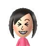 1sjlblk0mobby normal face