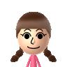 1so9tnm167yl3 normal face