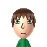 1sop3sdsp611i normal face