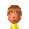 1sp6c78af92il normal face