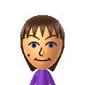 1su6oq6357n1b normal face