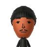 1sxknn6jpuc3g normal face