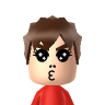 1t73vtw0zin9o normal face