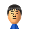 1tecclifyq9iv normal face