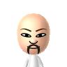 1tf7n55188ph1 normal face