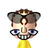 1tgthbiy9rfp4 normal face