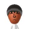 1tm4rrqkr1h8d normal face