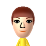 1tmj1nb1yfm3p normal face