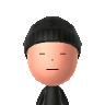 1tpc6oc88683d normal face