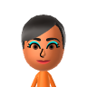 1tps9contq66b normal face