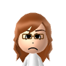 1tq85qyfcusw2_normal_face.png