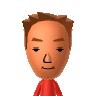 1tr8wknf8m3fu normal face