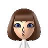 1ts16ncs0b3kv normal face