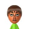 1tsow0kp0xb22 normal face