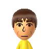 1ttf29e180mwr normal face