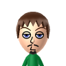1txphq28akfv9 normal face