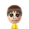 1uba83dqf8s46 normal face