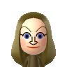 1uhkf80ksfibd normal face