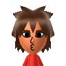 1uj5r3xwrjp3c normal face