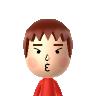 1uwtonn5y52d normal face