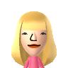 1v1oih81a9rla normal face