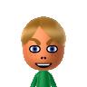 1v29289rckrav normal face