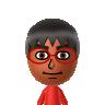 1vbb4f47aw3ex normal face