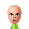 1vby7kpct9eth normal face