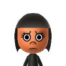 1vfo5hdcn9o6s normal face