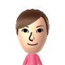 1vt3t0pbpob6x normal face