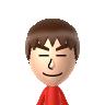 1w22804yumbi5 normal face