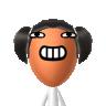 1w2licoxzt4lh normal face