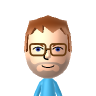 1x1v0ygdq6twz normal face