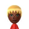 1x8lysx93rkce normal face