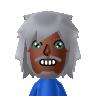 1xc95uzkfxmc2 normal face