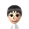 1xcfstf2t979h normal face