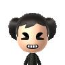 1xcvwyn76fdf8 normal face
