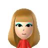 1xgtyx9fn9sib normal face