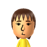 1xh2u52w1n1e2 normal face