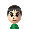 1xkipfig8cscb normal face