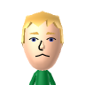 1xlc4m497rgm1 normal face